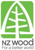 New Zealand Wood